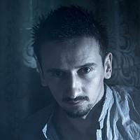 Portrait of a photographer (avatar) Шамотайло Антон (Anton Shamotaylo)