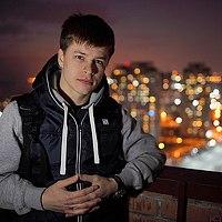 Portrait of a photographer (avatar) Тимиргалеев Алексей