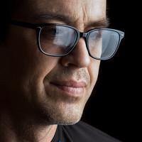 Portrait of a photographer (avatar) Коротовских Максим (Maksim Korotovskikh)