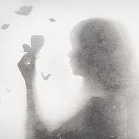 Portrait of a photographer (avatar) Шу Юлия (Julia Shu)