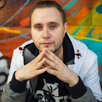 Portrait of a photographer (avatar) Лукоянов Кирилл (Kirill Lukoyanov)