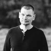 Portrait of a photographer (avatar) Мальнёв Григорий (Grigory Malnev)