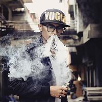 Portrait of a photographer (avatar) Yogga Fransisco