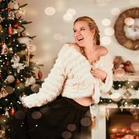 Portrait of a photographer (avatar) NovaLova Anna (Anna NovaLova)