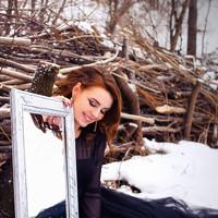 Portrait of a photographer (avatar) Корнева Екатерина (Ekaterina Korneva)