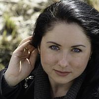 Portrait of a photographer (avatar) Стещенко Елена (Alena Steshchenko)