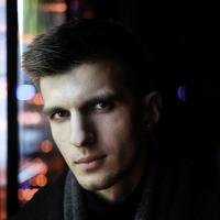 Portrait of a photographer (avatar) Гладкий Сергей
