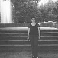Portrait of a photographer (avatar) Курмалеева Ирина (Irina Kurmaleeva)