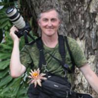 Portrait of a photographer (avatar) Ритам Мельгунов (Ritam Melgunov)
