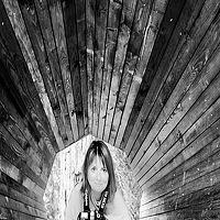Portrait of a photographer (avatar) Egle Lugauskiene
