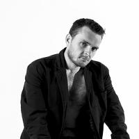 Portrait of a photographer (avatar) Владислав Кузичкин (Vladislav Kuzichkin)