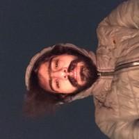 Portrait of a photographer (avatar) dadpour sajjad (sajjaddadpour)