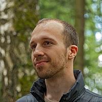 Portrait of a photographer (avatar) Сергей Долженко