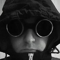 Portrait of a photographer (avatar) Вячеслав Атаманов