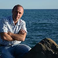 Portrait of a photographer (avatar) Сергей Шварцман (Sergey Shvartsman)