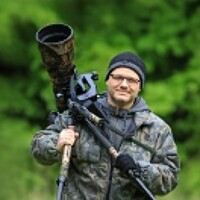 Portrait of a photographer (avatar) Szozda Rafal (Rafal Szozda)