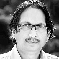 Portrait of a photographer (avatar) Patgiri Samsul Huda (Samsul Huda Patgiri)