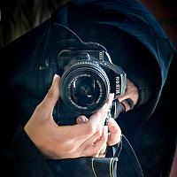 Portrait of a photographer (avatar) Ganai Taiba (Ganai taiba)