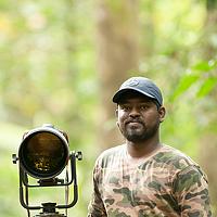 Portrait of a photographer (avatar) Subbaiah Sambath (Sambath Subbaiah)