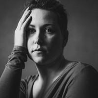 Portrait of a photographer (avatar) Мария Макарова (Mariya Makarova)