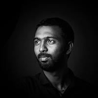 Portrait of a photographer (avatar) Gopinath Duraisamy