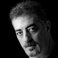 Portrait of a photographer (avatar) LINDO JOSE LUIS (JOSE LUIS LINDO)