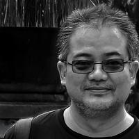 Portrait of a photographer (avatar) widyawan aris (aris widyawan)