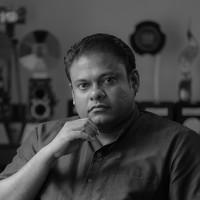 Portrait of a photographer (avatar) Ranasinghe Ravindra (Ravindra Ranasinghe)