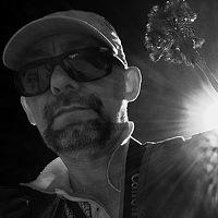 Portrait of a photographer (avatar) Вадим Монахов (Vadim Monakhov)