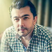 Portrait of a photographer (avatar) jahansooz Shahram (شهرام جهانسوز)