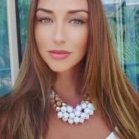 Portrait of a photographer (avatar) Anna Yildiz