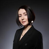 Portrait of a photographer (avatar) Иванова Анна