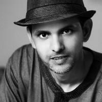 Portrait of a photographer (avatar) Achraf Baznani