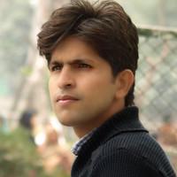 Portrait of a photographer (avatar) Mehmood Yasir (Yasir Mehmood)