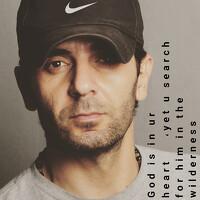 Portrait of a photographer (avatar) Nodeh Mostafa (Mostafanodeh)