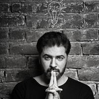 Portrait of a photographer (avatar) Ijaz Asim (Asim Ijaz)