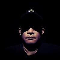 Portrait of a photographer (avatar) Afriadi Hikmal