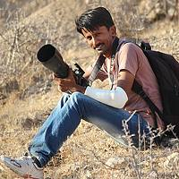 Portrait of a photographer (avatar) Chudasama Dilipsinh (Dilipsinh Chudasama)