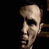 Portrait of a photographer (avatar) Grigore ROIBU
