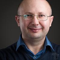 Portrait of a photographer (avatar) Ковалев Василий (Vasily Kovalev)