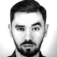 Portrait of a photographer (avatar) Александр Филипенко (Alexandr (sanchosss) Filipenko)