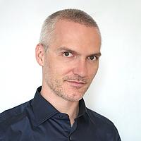 Portrait of a photographer (avatar) Андрей Айдаров (Andrey Aydarov)