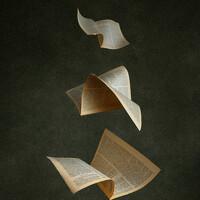 Portrait of a photographer (avatar) Никитюк Эдуард (Eduard Nikityuk)