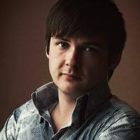 Portrait of a photographer (avatar) Алексей Сергованцев (Alexey Sergovantsev)