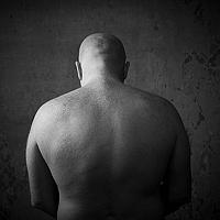 Portrait of a photographer (avatar) Борис Фотомания