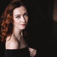 Portrait of a photographer (avatar) Мила Королёва (Mila Korolyova)