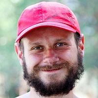 Portrait of a photographer (avatar) Григорьев Игорь