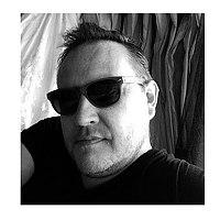 Portrait of a photographer (avatar) Дмитрий Яковлев (Dmitrius Yakovlev)