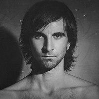 Portrait of a photographer (avatar) Павел Апалькин (Paul Apal\'kin)