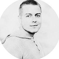 Portrait of a photographer (avatar) Хохлов Дмитрий